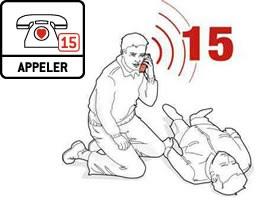 Défibrillateur6