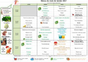 menu-jan-2017