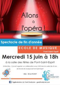 opera ecole musique 15-6